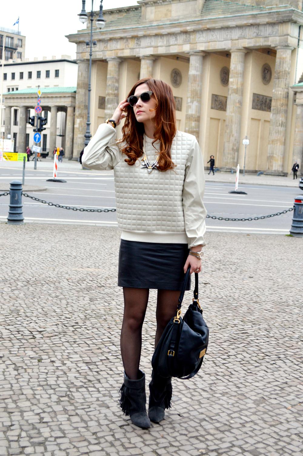FashionWeekBerlin2