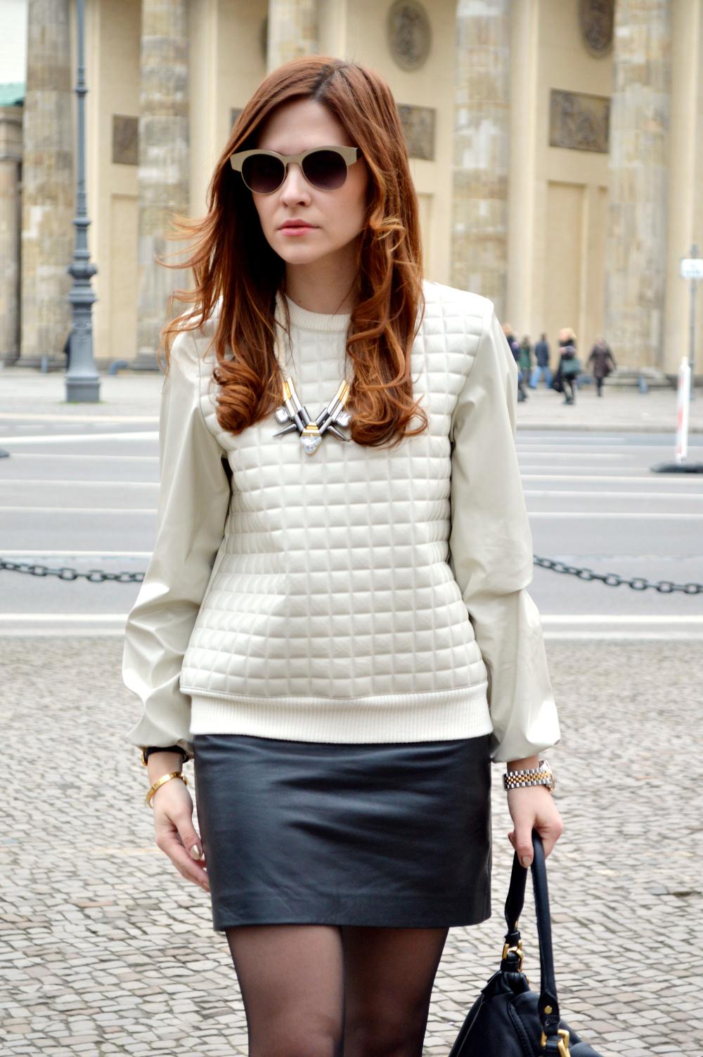 FashionWeekBerlin3