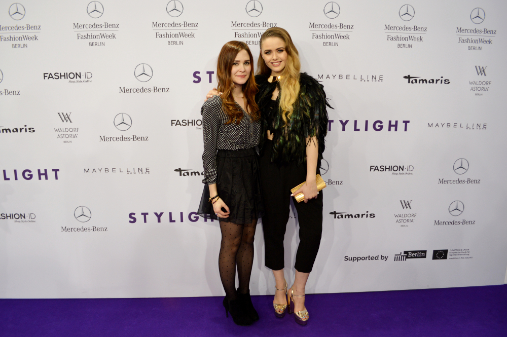 StylightFashionBloggerAwards11