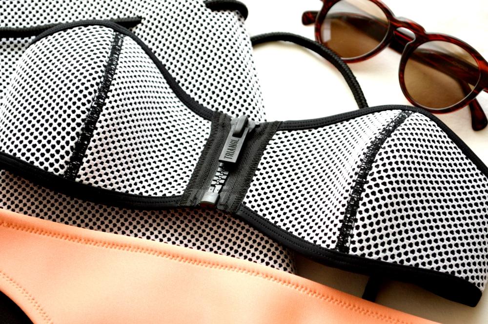 VanillaJungleTrianglSwimwear3