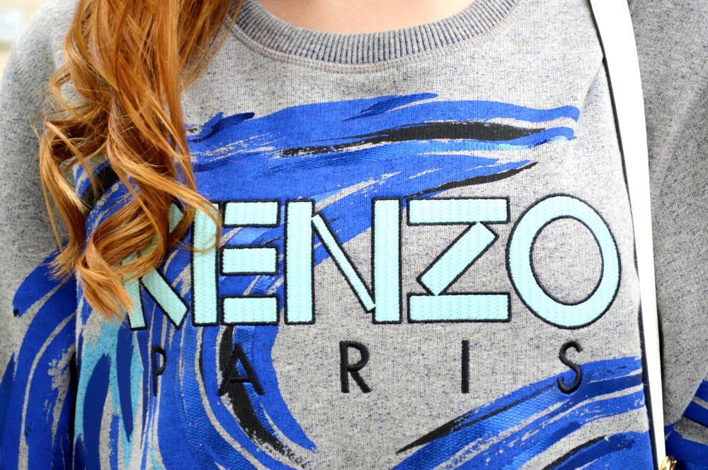 KenzoWaveSweatshirt4