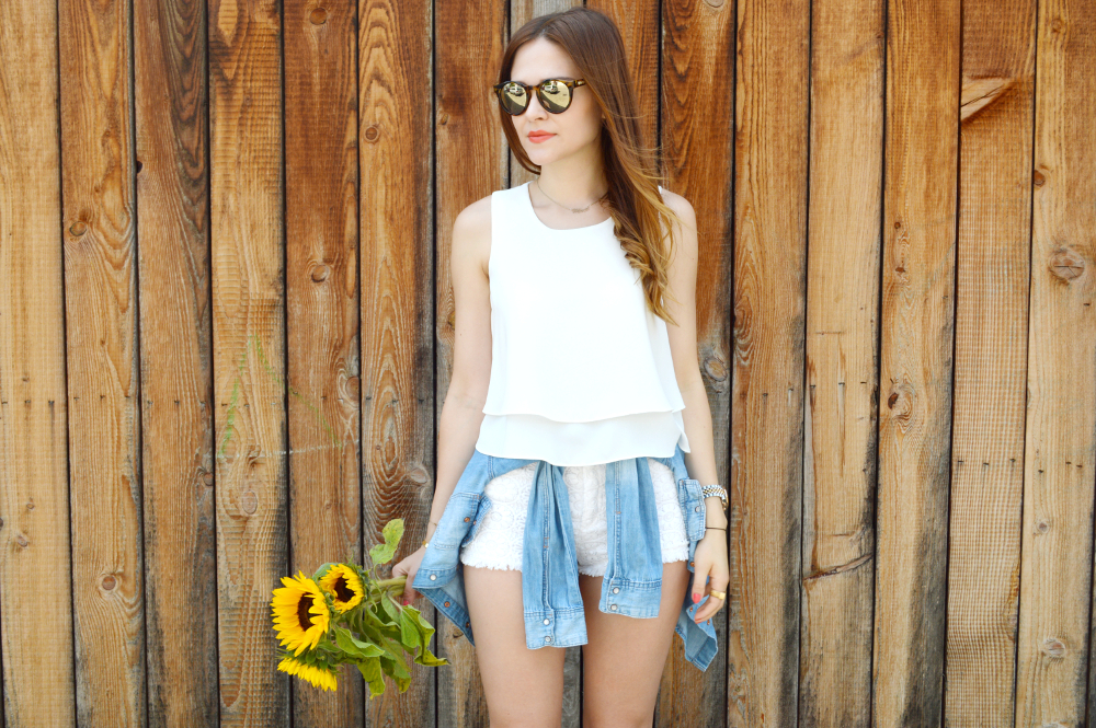 WhiteandDenim