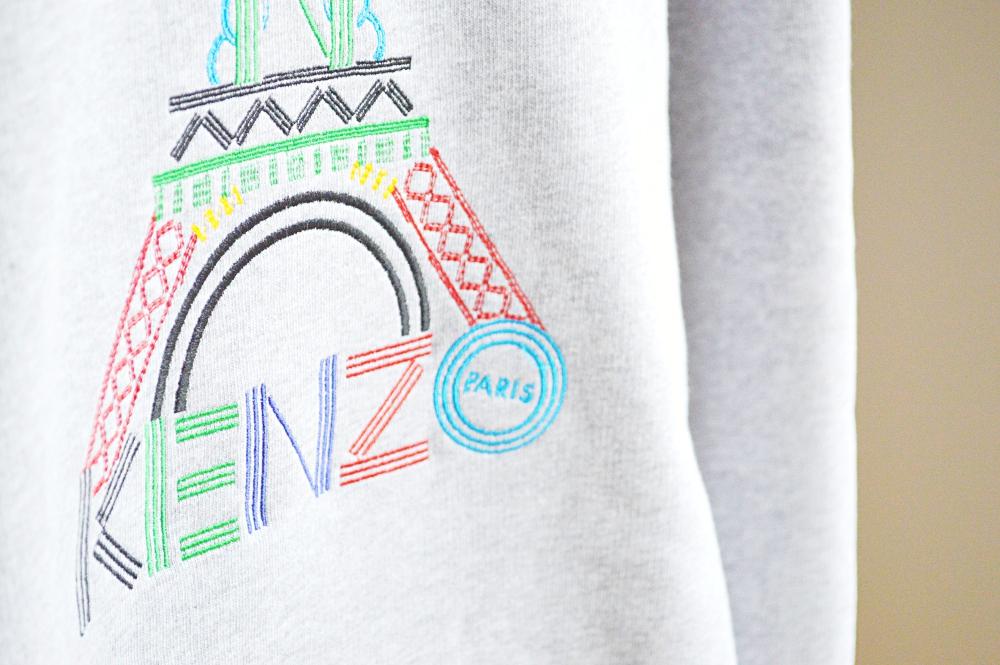 KENZOEiffelTowerSweatshirt5