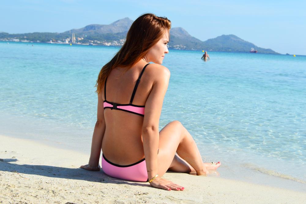 MallorcaTrianglSwimwearMillyCandyPink7