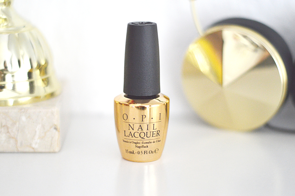 OPINailLacquer18kGoldTopCoat