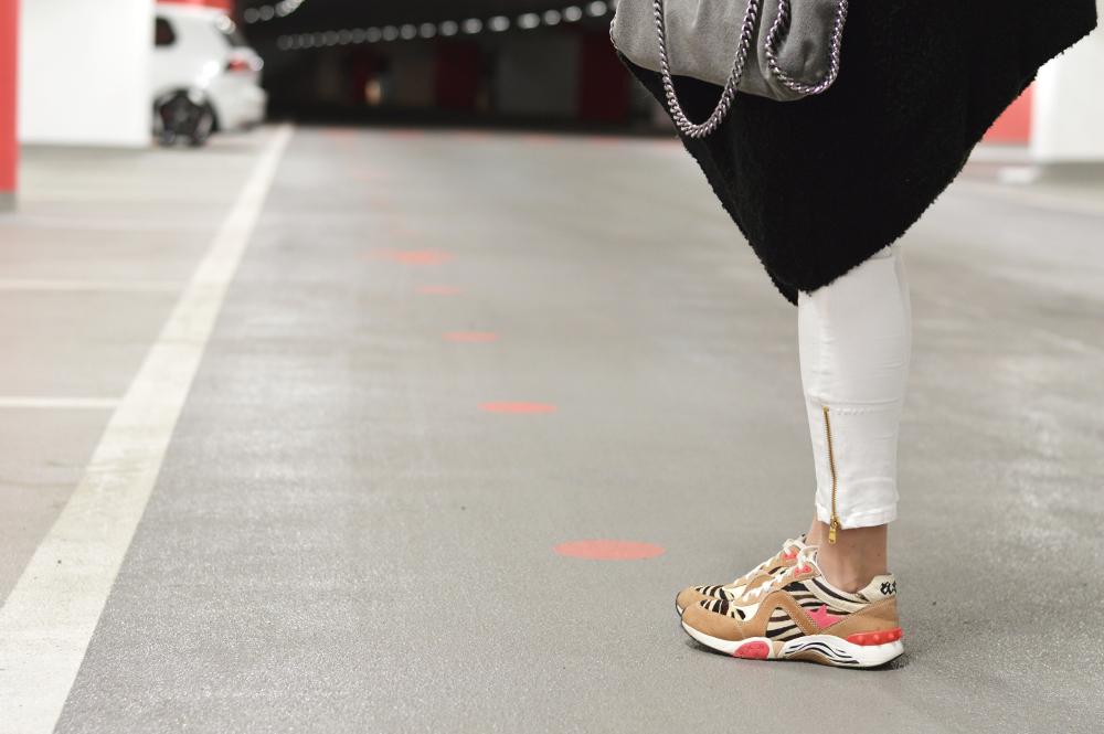 StreetstyleStellaMcCartneyFalabellaAshItaliaSneakers