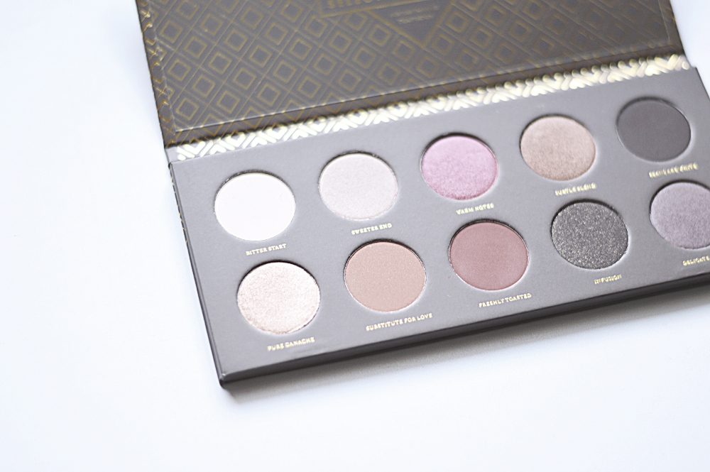 BeautybloggerZoevaCocoaBlendPalette7