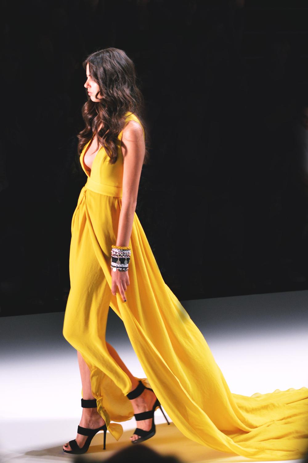 FashionWeekBerlinDimitri