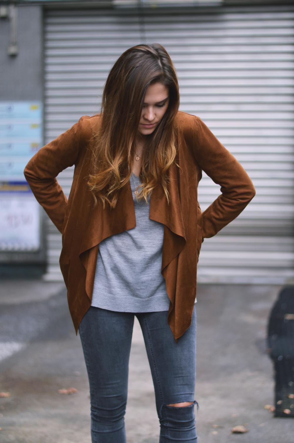 StreetstyleFashionbloggerDorotheeSchumacherSweater6