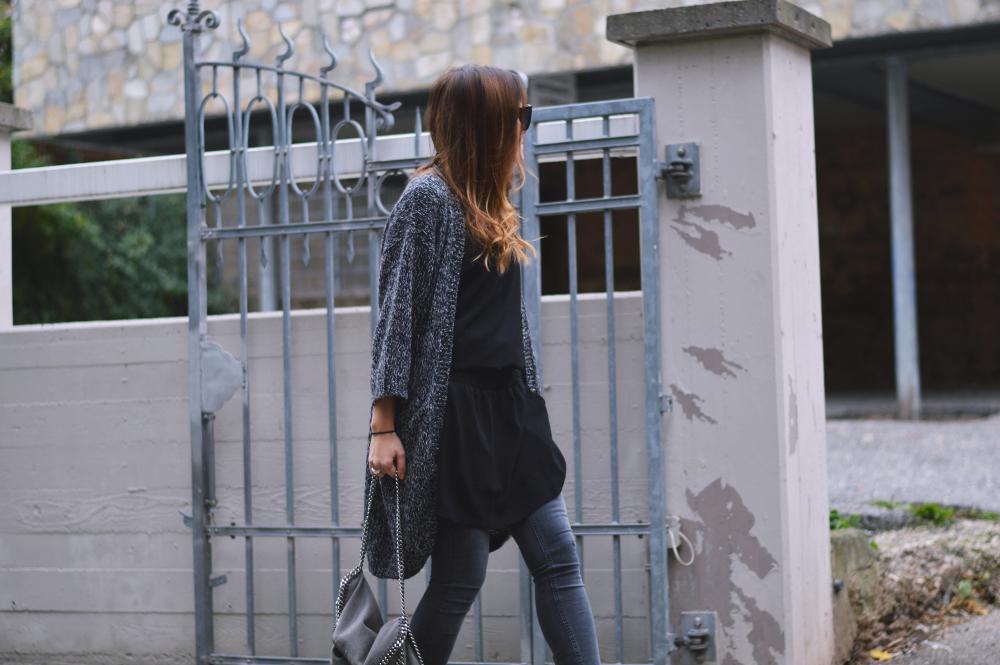 StreetstyleFashionbloggerLayeringandFringes3