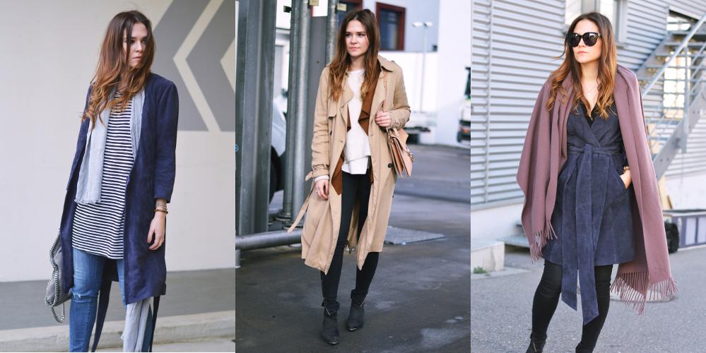FashionbloggerStreetstyleJanuary2016